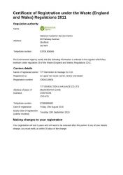 WasteCarrierRegistrationCertificate-CBDU126931-page-001_2.jpg